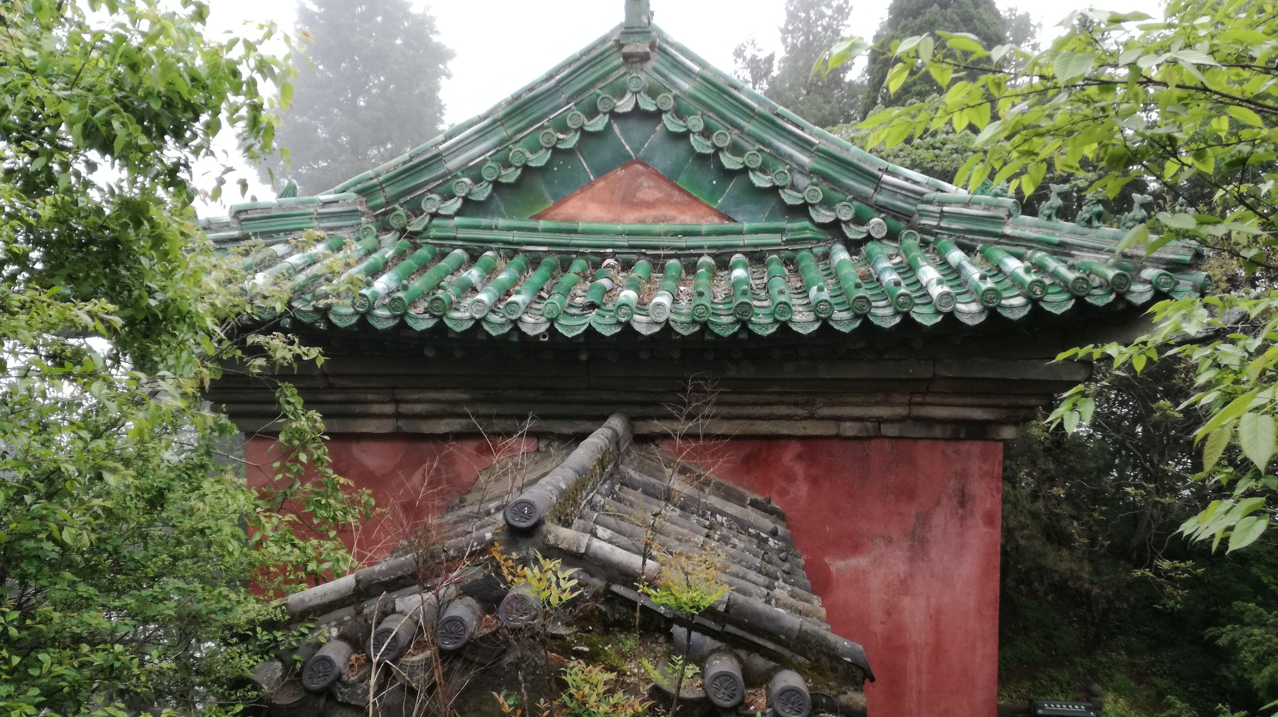 temple-taoiste